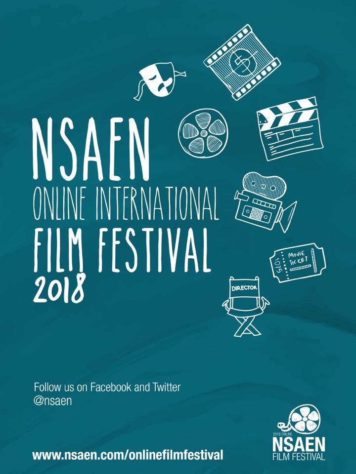filmfest-poster_ver1-1