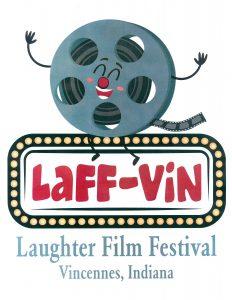 laff-vin-1