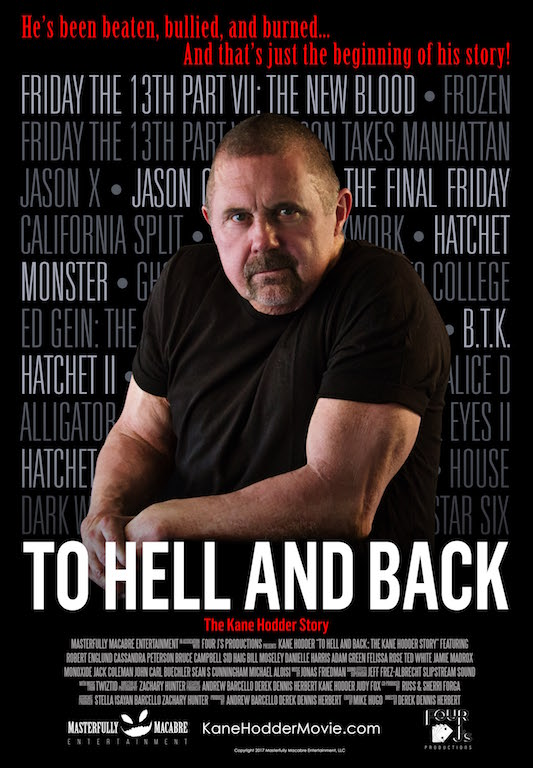 to-hell-and-back-theatrical-poster