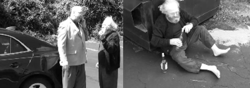 laff-vin-collage-1