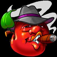 apple-cordell