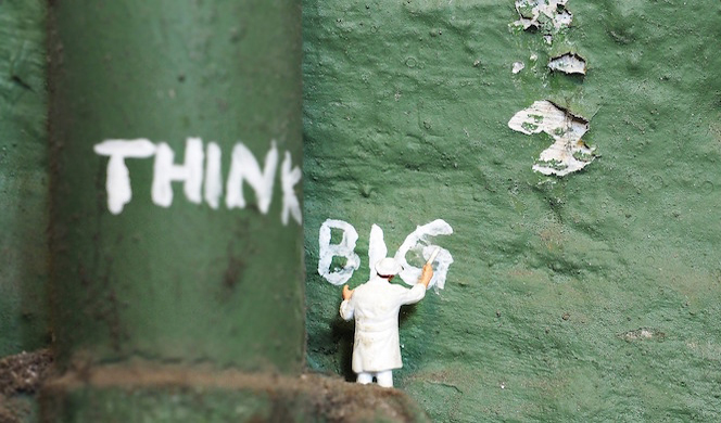 thinkbig-feat-image