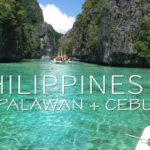 Cebu in the Philippines – a Few Beautiful Gems