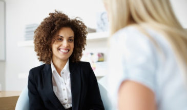 6 Tips to Make a Positive First Impression