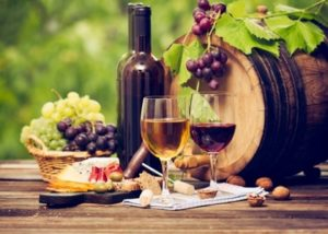 What Are the Best Wineries, Distilleries & Breweries in Branson, MO?