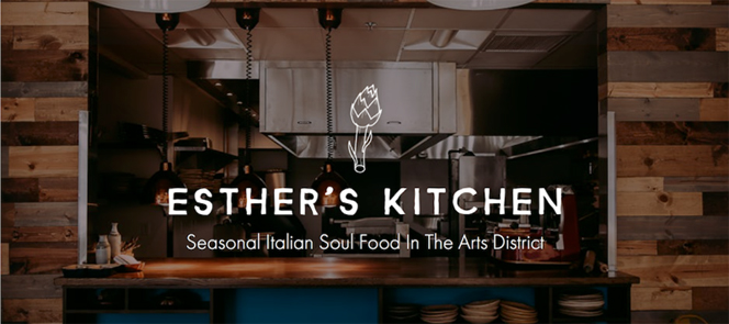 esthers-kitchen-cover-photo-copy