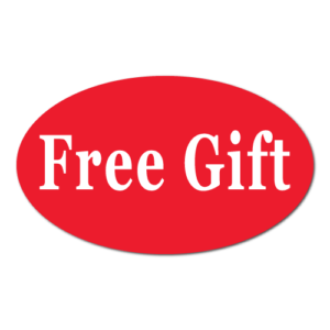 free-label-png-5