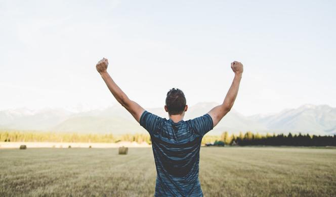 winning-mindset-feat-image