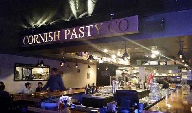 cornish-pasty