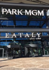 park-m3