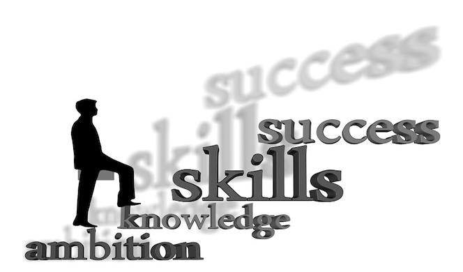 success-silhouette