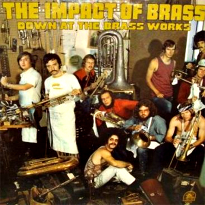 impact-of-brass