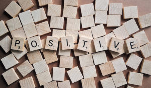 3 Ways to Have a Positive Mindset