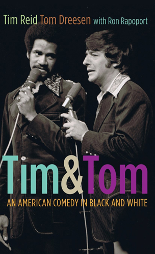 tim-and-tom