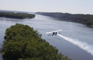 cl-flyover-america-plane