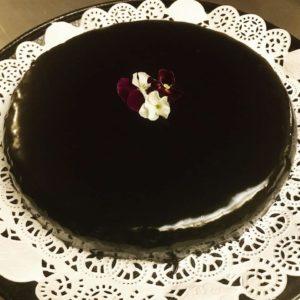 freds-bakery7