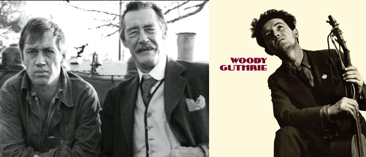 carradines-and-woodie-guthrie-collage