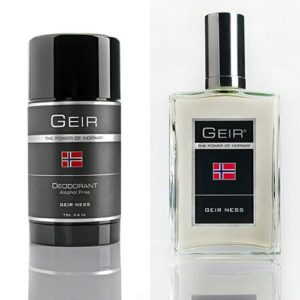 geir-ness-men-collection-web