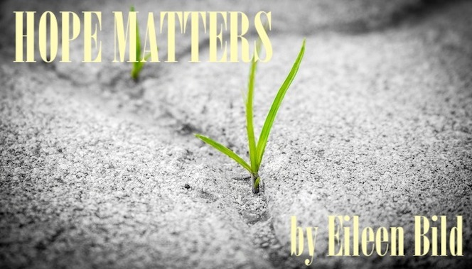 hope-matters-by-eileen-bild