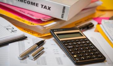 Tips for Good Financial Stewardship